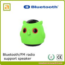 ce bluetooth stereo speaker car kit