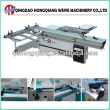 MJ6130GA best woodworking machine used edge banding machine