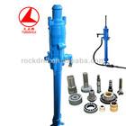 Drill machine rotary hammer,down the hole hammer,hilti rotary hammer drill YSP45