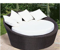 antique ronda chaise lounge al aire libre baratos al aire libre del patio daybed