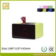 hi fi for motorcycle subwoofer speaker box