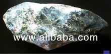 Raw Nephrite Jade stones