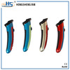 men hair clippers,mechanical clipper,colorful hair clippers