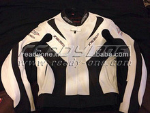 Men's Leisure products, motorbike leather jackets