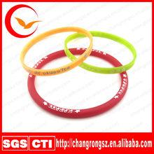 political silicone wristbands,popular silicone wristbands,panda silicone wristband