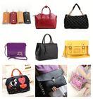 PROMOTIONAL PRICES!!! make handbags purses