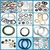 o-ring kit box nbr 70 o-ring