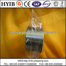 wheel hub bearing auto bearing DAC49840048 for toyota car