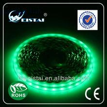 digital led lighting strips,shower door magnetic seals,5m led strips lights,WST-1373
