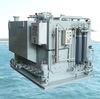 WCBM series Air diffusing sewage treatment system plant