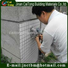Waterproof non-toxic flexible Cement Adhesive/tile adhesive