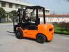 Jiangsu Jingjiang High Quality JJCC Forklift CPCD20