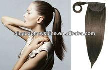stock hot sell brazilian hair yaki pony hair braiding hair braids
