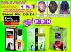 HOT 2014!!! Sunburst Hair Growth Herbal Hair Regrowth Oil