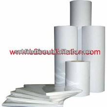 Inkjet T-shirt heat sublimation transfer paper heat transfer decal paper heat transfer papers for mugs