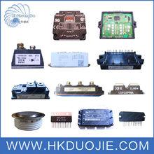100% original network & interface modules
