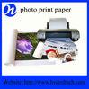 photo print paper