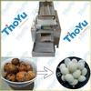 Thoyu Brand New Style Quail Egg Peeler Price(0086-15903675071)