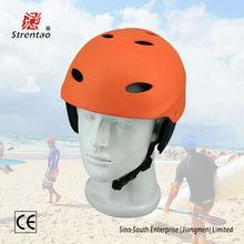 ABS sheel helmets price helmet for rafting/kayak sport/boating