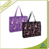 Promotion PP non woven eco bags shopping tote manufacturer