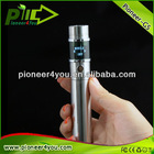Pioneer-GS,2014, newest design,holster for e cigarette