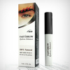 most professional, 100%natural herbal, hair conditioner FEG eyebrow growth cream,original manufacture