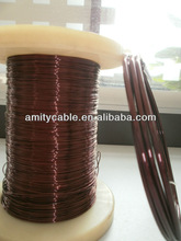 Professional Polyester Aluminum enameled wire