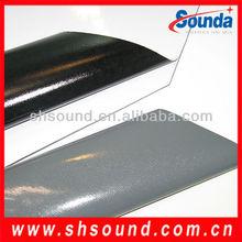 High quality self adhesive pvc sheet