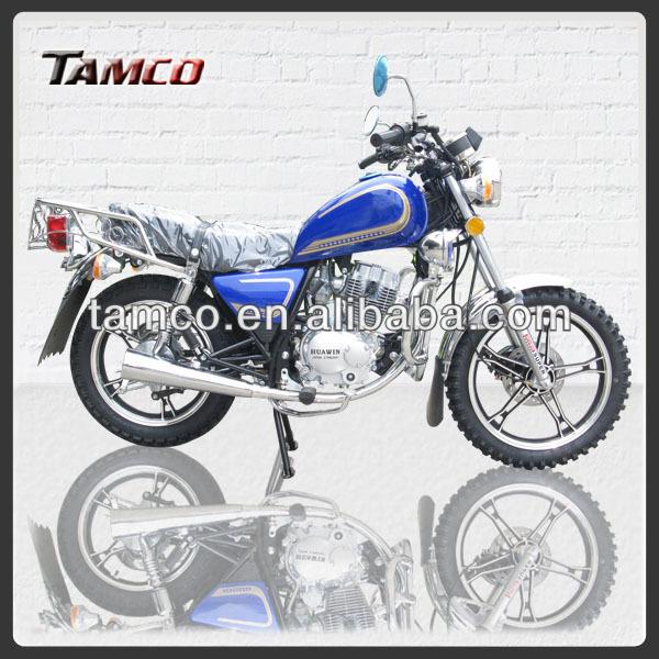 GN150-30 syamaha racing bikes/syamaha r1 motorcycles/syamaha r1 sale