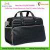 2014 Fashion Duffel Bag Vintage Weekender Bag PU Leather Duffel Bag Wholesale