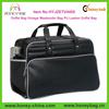 2015 Fashion Duffel Bag Vintage Weekender Bag PU Leather Duffel Bag Wholesale