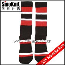 Design Your Own Cheap Football Socks