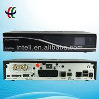sunray 800 se hd wifi 800Se HD with SIM A8P Card flash original software 800-hd-se