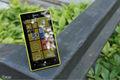 حامي الشاشة لنوكيا لنوكيا lumia 520 lumia أقراص 2520 حامي الشاشة لجميع موديلات نوكيا