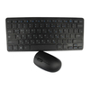 ABS Wireless Bluetooth Keyboard for Ipad Mini Bluetooth Keyboard