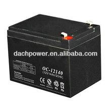 12v 12ah exide ups battery