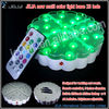 novelty electronic products led lighting party dots light