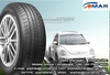 New tyres for cars,cheap wholesale tires,SUV tyre factory