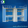 Commercial Mother And Kids Bunk Bed For Hanging Files