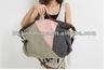 Designer unique travel luggage handbag shopping bag
