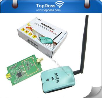 10/100 Mbps USB RJ45 Ethernet Network LAN Card Adapter