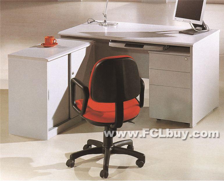 Pink Desk Lamp Target