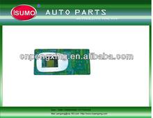 car mirror shell/auto mirror shell/high quality mirror shell FOR RENAULTclio 01mirror lens