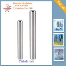 china-hardmetal working solid carbide
