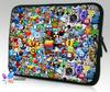 custom neoprene 15.6 laptop sleeve