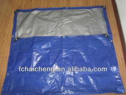 camping tent truck cover,fireproof tarpaulin flex tent,flex tent material