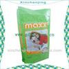 New designed pet food packaging bag bags for food packaging