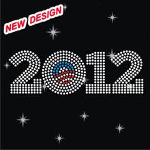 2012 letters Heat Transfer Rhinestone Sports G For Tshirt FY 18 (2)