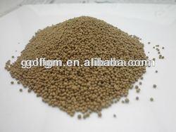 calcium silicon -granular soil amendment