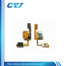mobile phone accessories wholesale for lg e730 flex cable with high quality